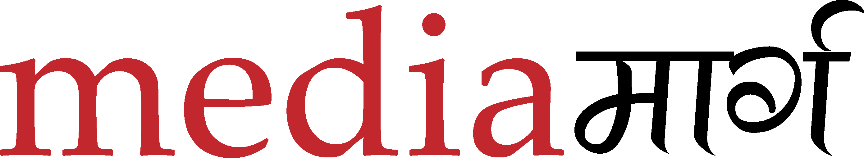 MediaMarg